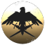 RavenWood Mercenaries