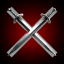Knightsaber Corp