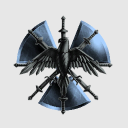 Allied Tactical Squadron