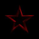 RED.OverLord Legioneers