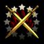 5th Bravo Assault Squad