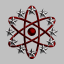 Galactic Frontier Industries
