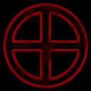 Dark Praetorian Order