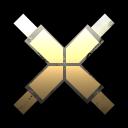 X-Factor Industries