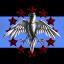 Department of Military Astronautics