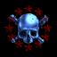 Snatch Mercenaries