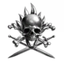 Naval Protection Corp