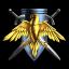 Federal Defense Operations