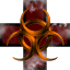Black Mesa Research and Development
