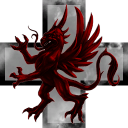 Red Dwarf Mining Corporation