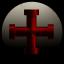 Ordo Templi Phantasmis