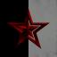 Soviet Union Careebears