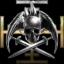 Domination Heavy Industries