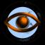 Omniscient Eye