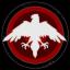 AUS Federation of New Eden