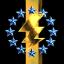 Elite Empire Carabeers Corporation