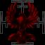 Anarchist Industries Reborn