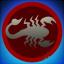 Clan Goliath Scorpion