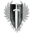 Knights of the Silver Dawn
