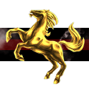 4th Cavalry Space Forces