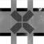 Nyrkkipaja Industries