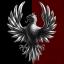Phoenix Order