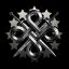Stratia Corp