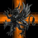 Black Talon Dynamics