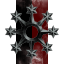 Imperium of the Rising Sun