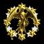 Battlestar Central Command