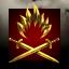 Imperial Slave Hunter Society
