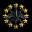 43rd Black Armada