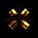 Neon Genesis Evangelion WAR INC