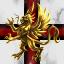 Repubblica Indipendente di Genova