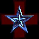 The Arrow Project