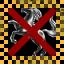 Iberian Resolute Defiance Inc.