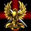 Directorate Navy