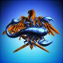 Scorpions Waltz