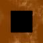 BLACK LABEL INC