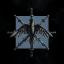 Battlestar ascension