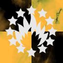 Nova Coalition