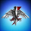 Stormhawk Enterprises