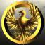 Imperiales Protektorat