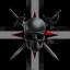 Helghast Syndicate