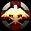 Intersteller Locust Mining Corporation