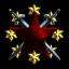 Spartakus Intergal Corporation