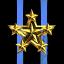 MultiStar Protectorate Militia