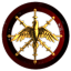 Treasure Hunter Enterprises