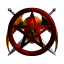 DEVILS SOLDIERS OF FORTUNE