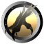 Black Talon Mining
